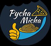 pychamicha logo